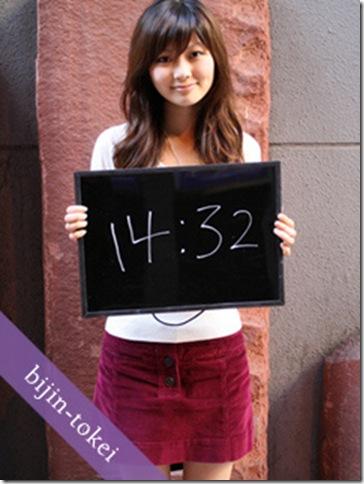 14322(Blog)